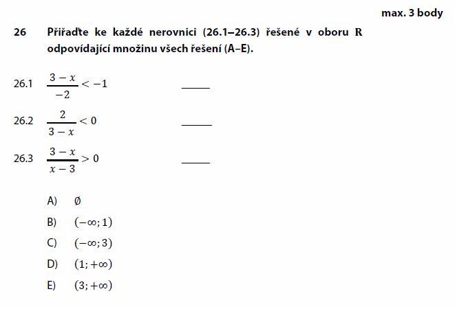 novy-amos-matematika-test-2015-podzim-zadani-priklad-26