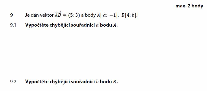 novy-amos-matematika-test-2015-podzim-zadani-priklad-9