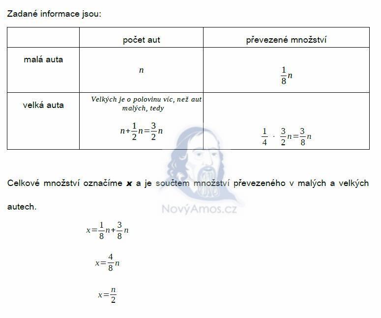 novy-amos-matematika-test-2016-podzim-reseni-priklad-10