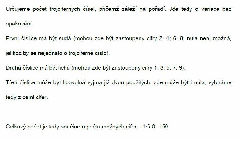 novy-amos-matematika-test-2016-podzim-reseni-priklad-11