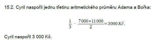 novy-amos-matematika-test-2016-podzim-reseni-priklad-15.2