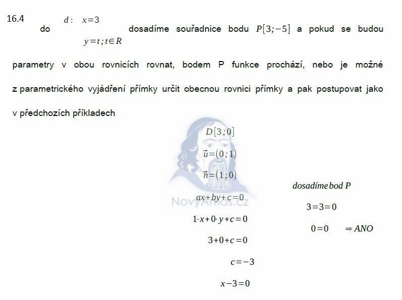 novy-amos-matematika-test-2016-podzim-reseni-priklad-16.4