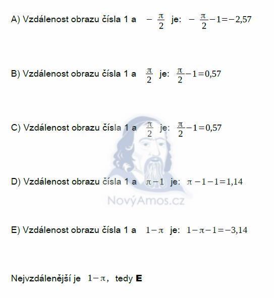 novy-amos-matematika-test-2016-podzim-reseni-priklad-18