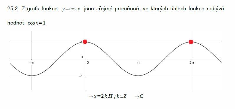novy-amos-matematika-test-2016-podzim-reseni-priklad-25.2