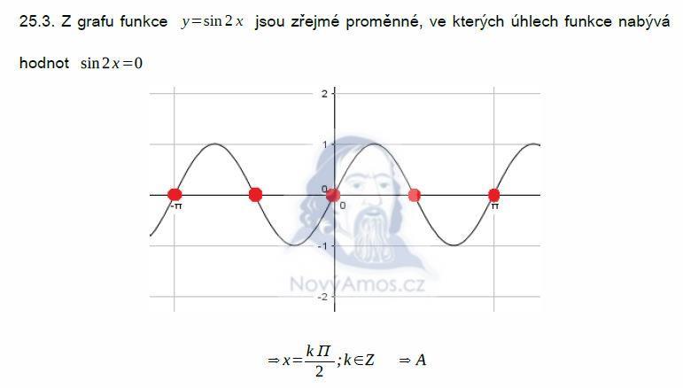 novy-amos-matematika-test-2016-podzim-reseni-priklad-25.3
