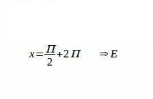 novy-amos-matematika-test-2016-podzim-reseni-priklad-25.4b