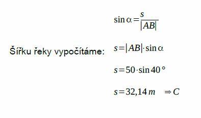 novy-amos-matematika-test-2016-podzim-reseni-priklad-26.1