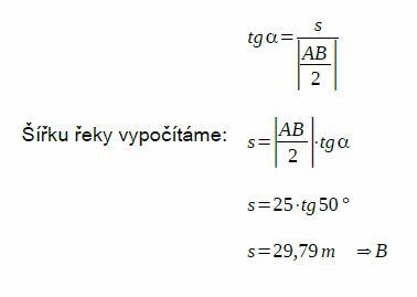 novy-amos-matematika-test-2016-podzim-reseni-priklad-26.2