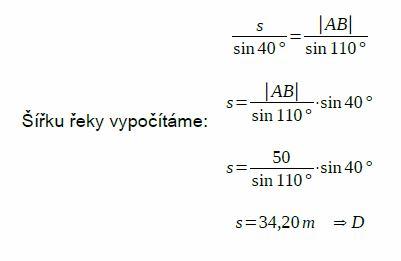 novy-amos-matematika-test-2016-podzim-reseni-priklad-26.3