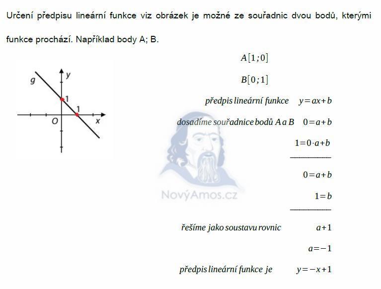 novy-amos-matematika-test-2016-podzim-reseni-priklad-7