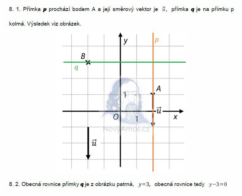 novy-amos-matematika-test-2016-podzim-reseni-priklad-8.1 a 8.2