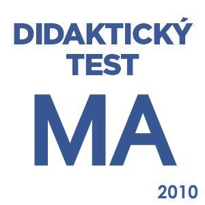 didakticky-test-2010-matematika
