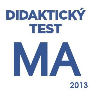 didakticky-test-2013-matematika