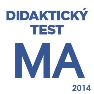 didakticky-test-2014-matematika