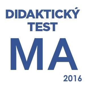 didakticky-test-2016-matematika
