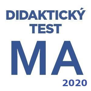 didakticky-test-matika-2020