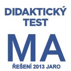 didakticky-test-matematika-reseni-2013-jaro