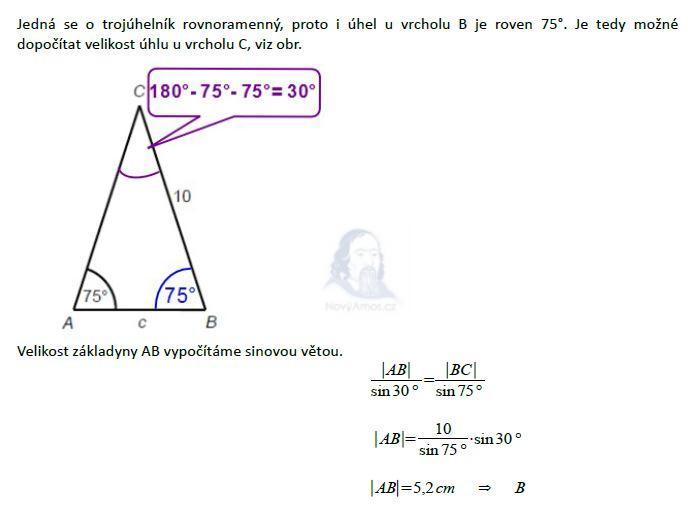 matematika-test-2010-ilustracni-maturitni-generalka-reseni-priklad-15