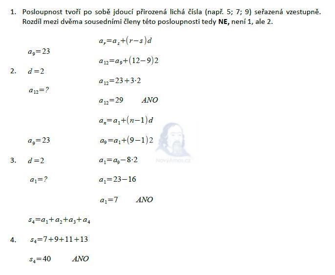 matematika-test-2010-ilustracni-maturitni-generalka-reseni-priklad-20