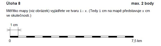 matematika-test-2010-ilustracni-maturitni-generalka-zadani-priklad-8