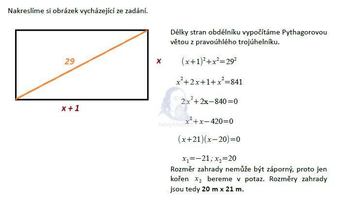 matematika-test-2011-ilustracni-reseni-priklad-10