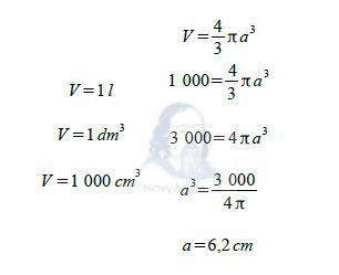 matematika-test-2011-ilustracni-reseni-priklad-12