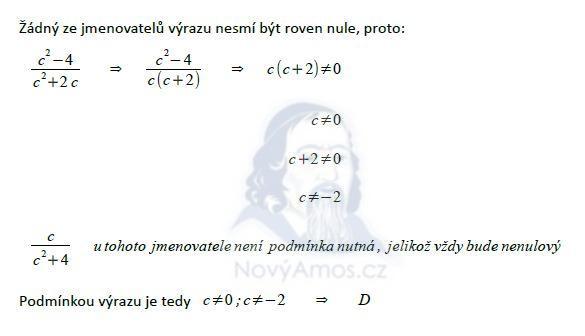 matematika-test-2011-ilustracni-reseni-priklad-18