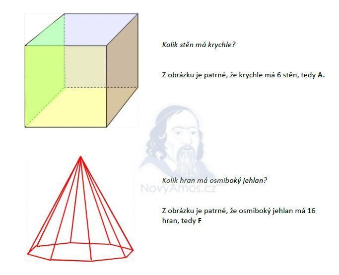 matematika-test-2011-ilustracni-reseni-priklad-21a