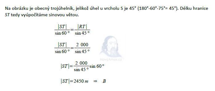 matematika-test-2011-jaro-reseni-priklad-19