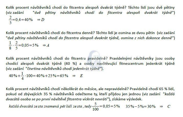 matematika-test-2011-jaro-reseni-priklad-25