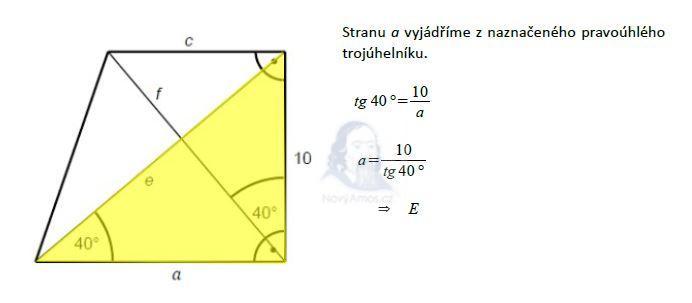 matematika-test-2011-jaro-reseni-priklad-26a