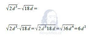 matematika-test-2011-jaro-reseni-priklad-3