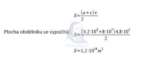matematika-test-2011-jaro-reseni-priklad-4
