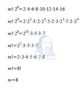 matematika-test-2011-jaro-reseni-priklad-6