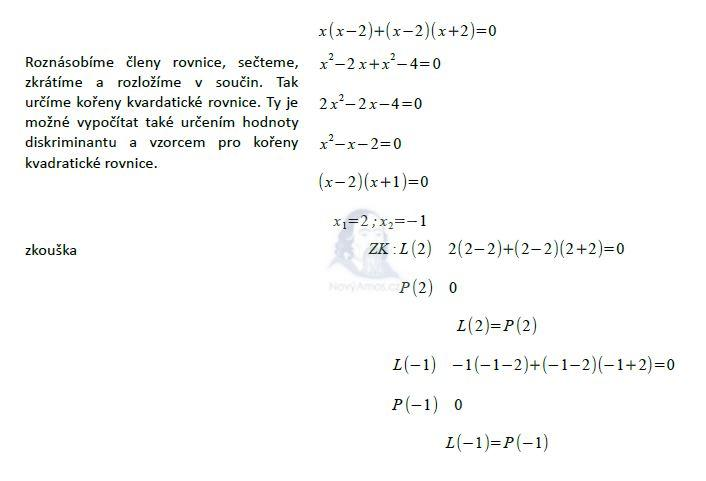 matematika-test-2011-jaro-reseni-priklad-8