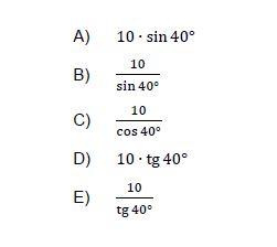 matematika-test-2011-jaro-zadani-priklad-26b