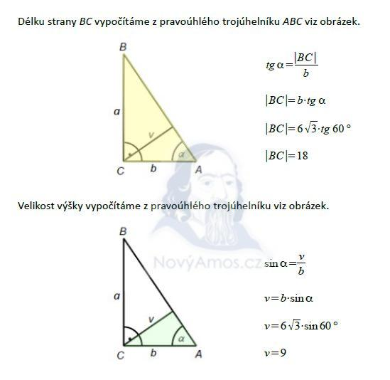 matematika-test-2011-podzim-reseni-priklad-13,14