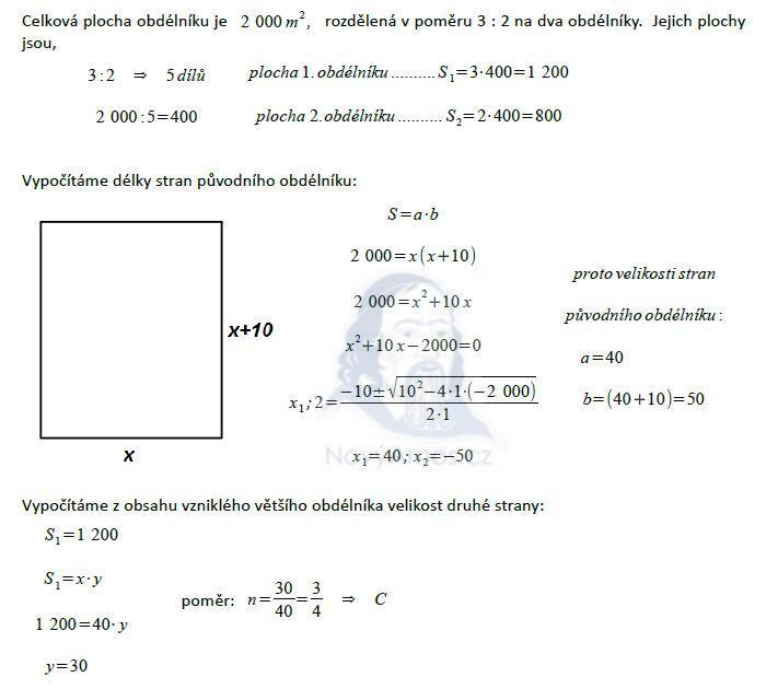 matematika-test-2011-podzim-reseni-priklad-17