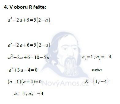 matematika-test-2011-podzim-reseni-priklad-4