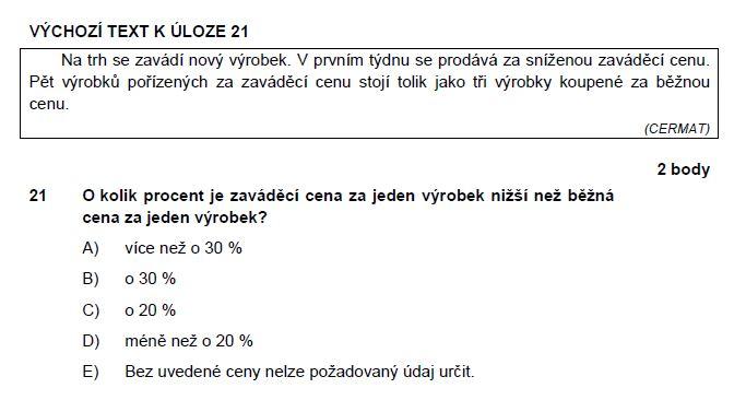 matematika-test-2011-podzim-zadani-priklad-21