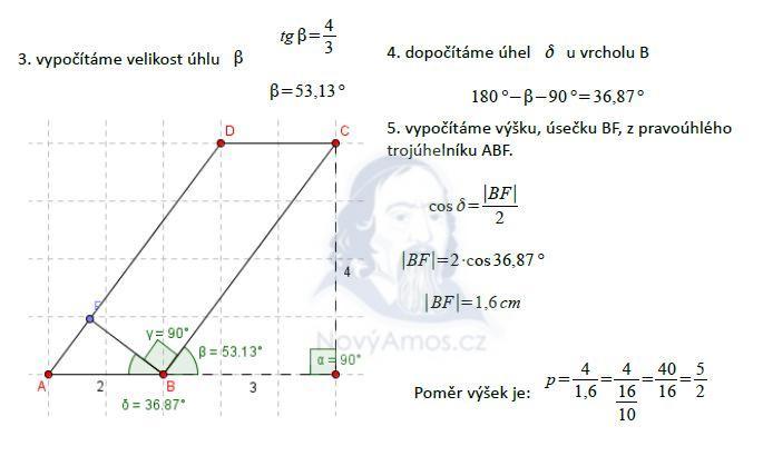 matematika-test-2012-ilustracni-reseni-priklad-15b