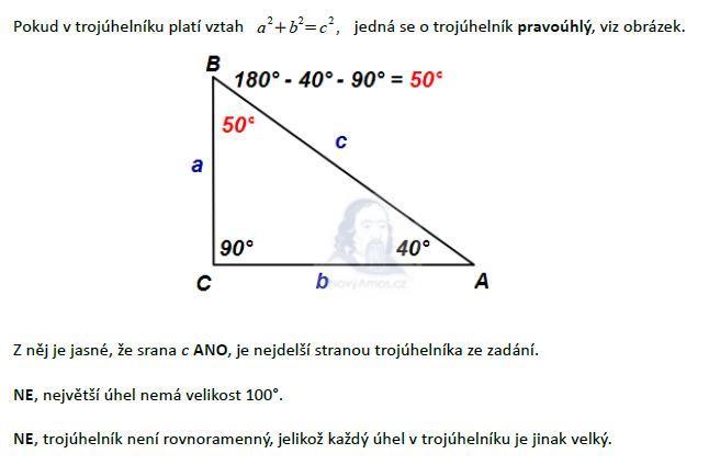 matematika-test-2012-ilustracni-reseni-priklad-16a