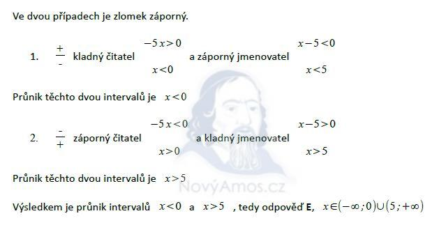 matematika-test-2012-ilustracni-reseni-priklad-19