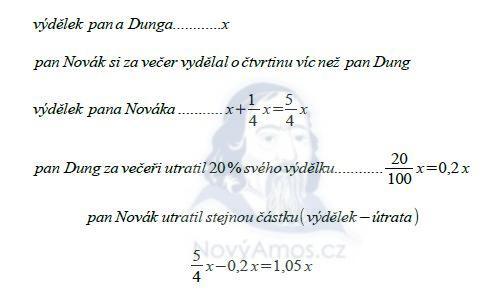 matematika-test-2012-ilustracni-reseni-priklad-20a