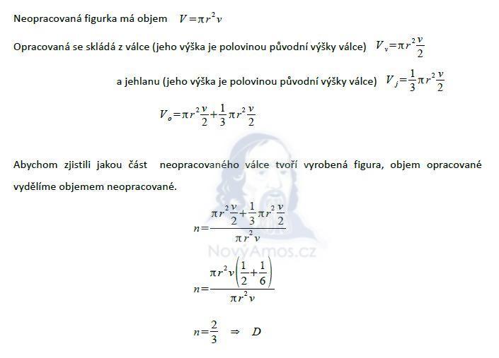 matematika-test-2012-ilustracni-reseni-priklad-23