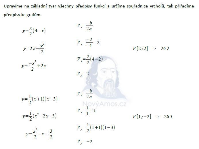 matematika-test-2012-ilustracni-reseni-priklad-26a