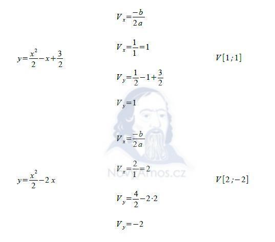 matematika-test-2012-ilustracni-reseni-priklad-26b