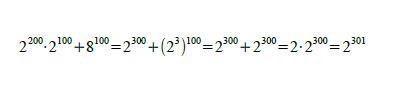 matematika-test-2012-ilustracni-reseni-priklad-6