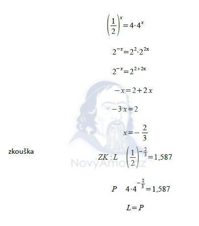 matematika-test-2012-ilustracni-reseni-priklad-9