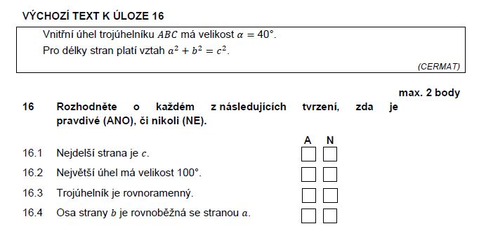 matematika-test-2012-ilustracni-zadani-priklad-16